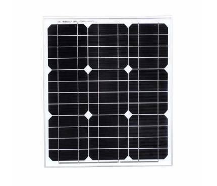 Waterproof-Portable-Solar-Panels