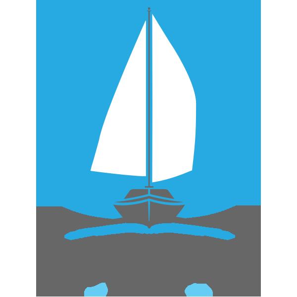 Yachtbook